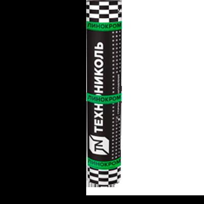 Линокром ХКП гранулят серый 10 м