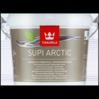 Состав для сауны SUPI ARCTIC