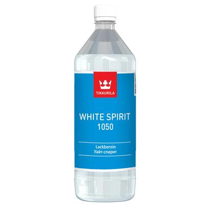 Растворитель White Spirit 1050