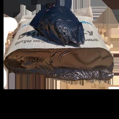 Битум (25 кг)