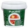 Состав EUROTEX-Сауна лак защитный для дерева