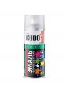 Краска-спрей KUDO флуорисцентная розовая (520мл)