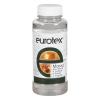 EUROTEX-Сауна (масло)