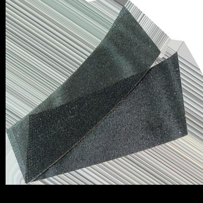Сетка абразивная Р100 105*280мм (10шт) 31-8-110