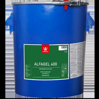 Гель защитный ALFAGEL 400