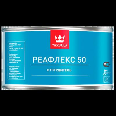 Отвердитель REAFLEX 50