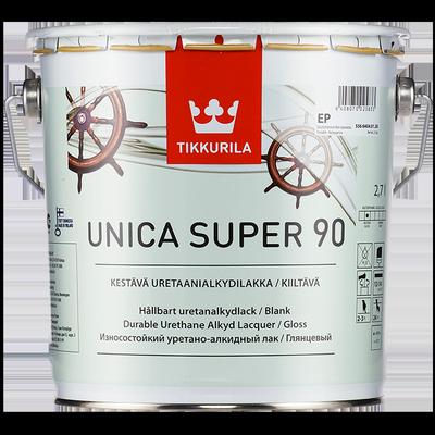 Лак универсальный UNICA SUPER 90